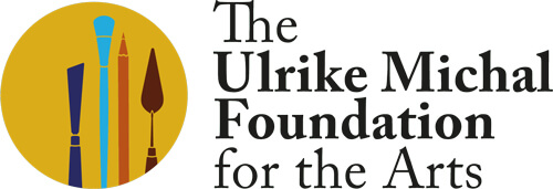 The Ulrike Michal Foundation For The Arts (UMFFTA)